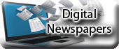 Digital Newspapers