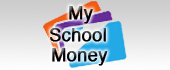 My School Money