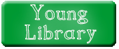 Young Library