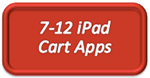 7-12 iPad Cart Apps